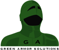 Green Armor Solutions